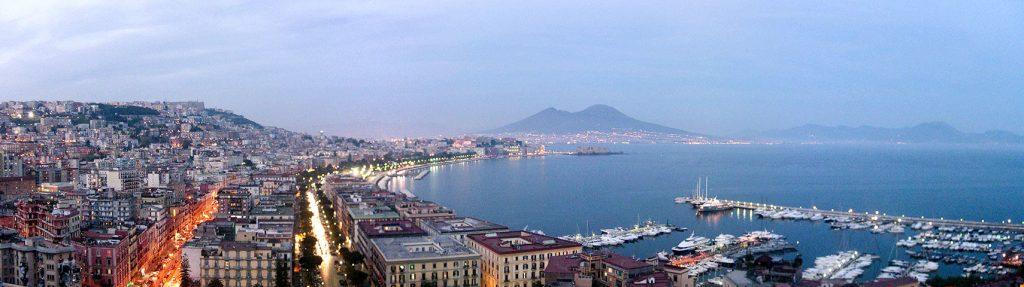 School Holidays Italy ⋆ Schoolholidays Europe