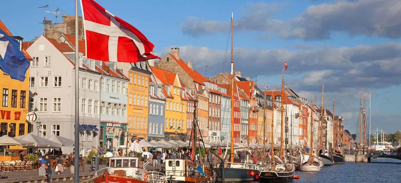 School Holidays Denmark ⋆ Schoolholidays Europe