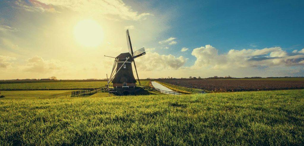 plz groningen niederlande