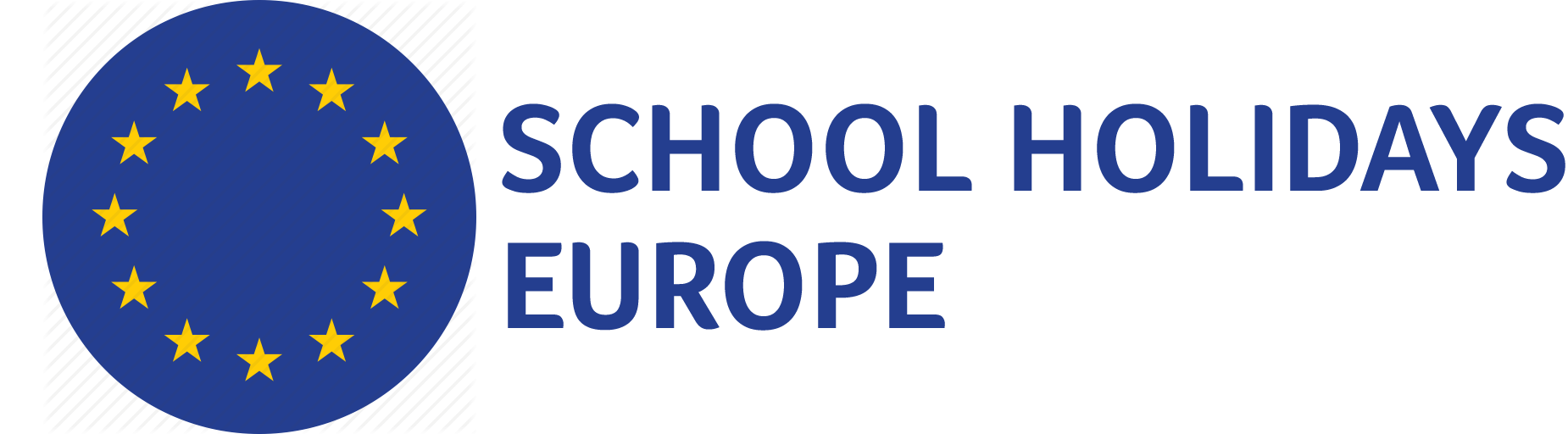 School Holidays 2018 UK ⋆ Schoolholidays Europe